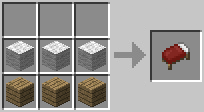 congthuc_chetao_minecraft_bed